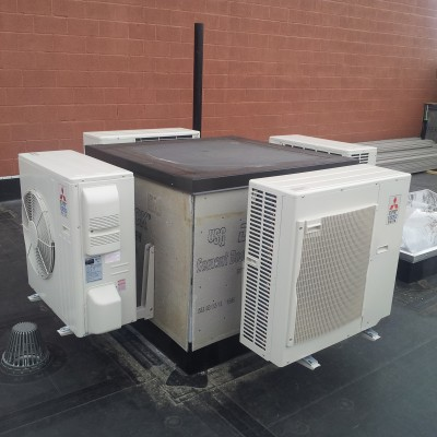 air-conditioning-installation-15th-st