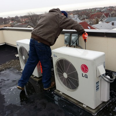 residential-air-conditioner-installation-and-cleaning-brooklyn