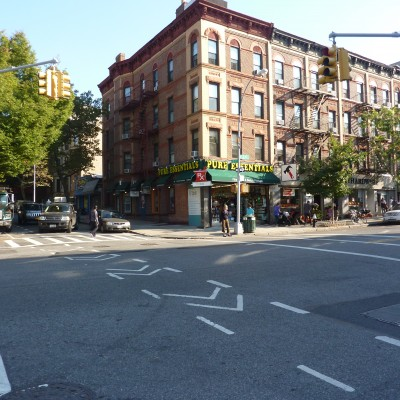 commercial-air-conditioning-installation-189-7th-ave-pharmacy