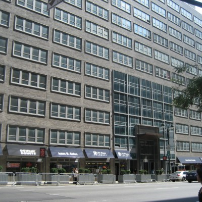 consulate-general-of-israel-new-york