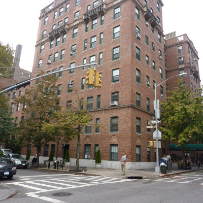 commercial-air-conditioner-installation-medical-office-piierrepoint-street-brooklyn